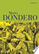 Mario Dondero