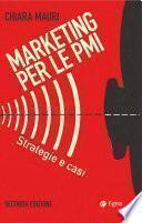 Marketing per le PMI - II edizione