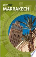 Marrakech - Guide Low Cost