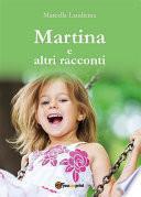 Martina e altri racconti