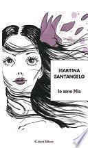 Martina Santangelo
