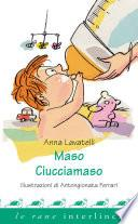 Maso Ciucciamaso