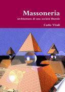Massoneria: architettura di una società liberale
