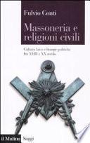 Massoneria e religioni civili