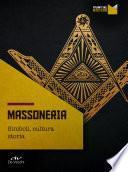 Massoneria