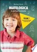 Matelogica. Per piccoli geni in matematica