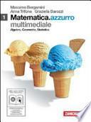 Matematica.azzurro. Con espansione online. Per le Scuole superiori. Con DVD-ROM: Bravi si diventa