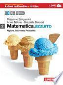 Matematica.azzurro. Per le Scuole superiori. Coon DVD-ROM: Bravi si diventa. Con espansione online