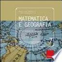 Matematica e geografia