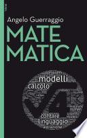 Matematica - II edizione