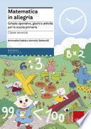 Matematica in allegria - Classe seconda