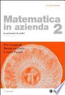 Matematica in azienda
