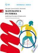 Matematica in forma. Per la Scuola media