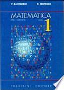 Matematica. Per il triennio del Liceo scientifico