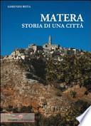 Matera storia di una città