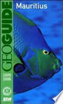Mauritius - Geoguide