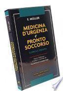Medicina d'urgenza e pronto soccorso. Clinica e terapia
