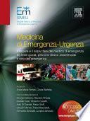 Medicina di emergenza-urgenza