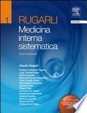 Medicina interna sistematica