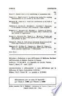 Medicina nucleare-radiobiologica latina
