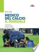 Medico del calcio