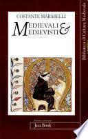 Medievali & medievisti