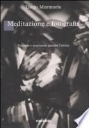 Meditazione e fotografia