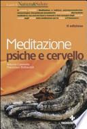 Meditazione psiche e cervello