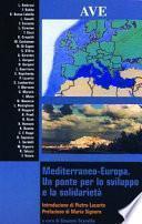 Mediterraneo-Europa