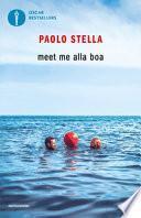 Meet me alla boa