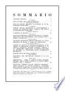 Melozzo da Forli rassegna d'arte romagnola