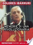 Memorie di una rivoluzionaria