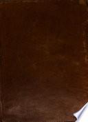 Memorie istorico-critiche della Chiesa e de'vescovi di Osimo