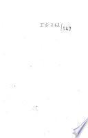 Memorie spettanti alla storia, al governo ed alla descrizione della città e campagna di Milano ne' secoli bassi