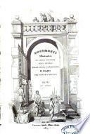 Memorie spettanti alla storia, al governo ed alla descrizione della citta e campagna di Milano ne' secoli bassi raccolte ed esaminate dal conte Giorgio Giulini