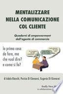 Mentalizzare Nella Comunicazione Col Cliente