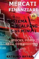 Mercati Finanziari, Guadagna Tra 1.000 E 15.000 Euro Al Mese