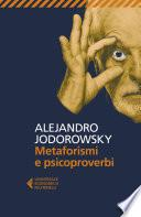 Metaforismi e psicoproverbi