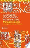 Metagenealogia