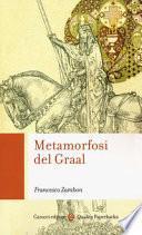 Metamorfosi del Graal
