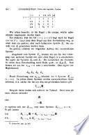 Methodos; revista trimestrale di metodologia e di logica simbolica