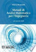 Metodi di Analisi Matematica per l'Ingegneria