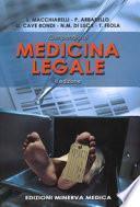 Metodologia clinica