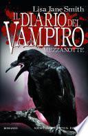 Mezzanotte. Il diario del vampiro