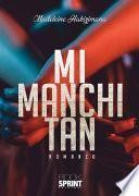 Mi manchi Tan