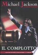 Michael Jackson. Il complotto