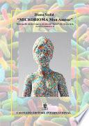Microbioma Mon Amour