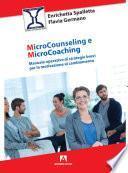 MicroCounseling e MicroCoaching