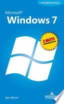 Microsoft Windows 7 I portatili