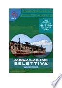 Migrazione selettiva